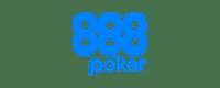 Gå till 888 poker