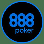 888poker recension