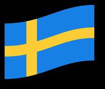bet365 Sverige licens