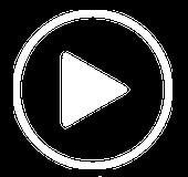 betsson live stream