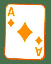 betsson poker bonus