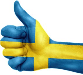 Poker unibet Sverige