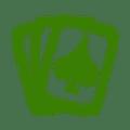 Spela unibet poker online