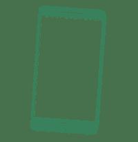 bet365 poker app i mobil