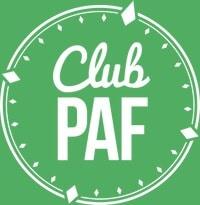 Club Paf