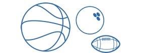NordicBet odds & sport