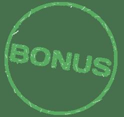 Paf bonuskod välkomstbonus