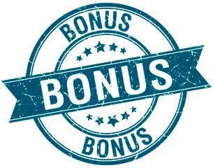 Bästa poker bonus online