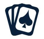 Gratis poker spelen texas hold'em