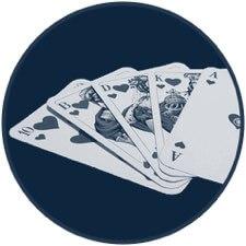 Texas Hold'em regler